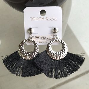 Touch & Co.